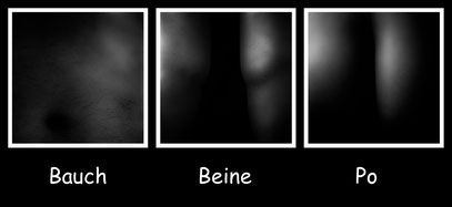Ralf - Foto 7 - Schönheit -