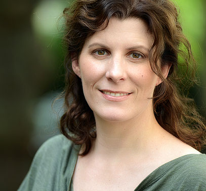 Jessica Siems - Foto: Anke Sundermeier
