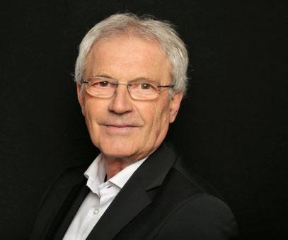Wilfried Hauptmann