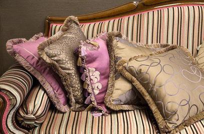 декоративные подушки в гродно