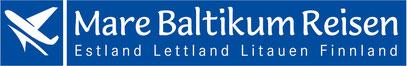 Seit 1995 Spezialreiseveranstalter für Litauen und das Baltikum für maßgeschneiderte Individual- und Gruppenreisen. Erleben Sie mit unserem Mitarbeiter in Klaipeda Litauen auch abseits der Touristenwege kennen.