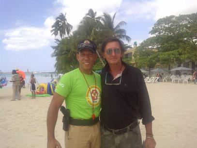 operativo  s.m .s  santo domingo  REPUBICA DOMINICANA
