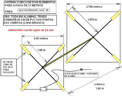 cubica 2 elementi   27.525