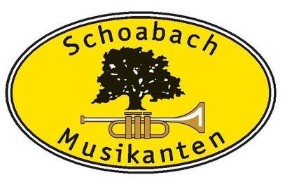 © Schoabach Musikanten
