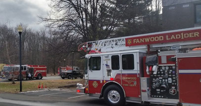 Fanwood and Scotch Plains units at the UCVTS campus