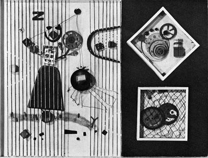 COMPOSICIÓN, 1966