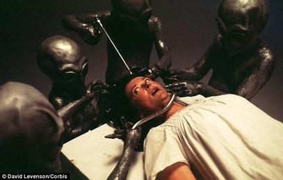 extraterrestre 1997