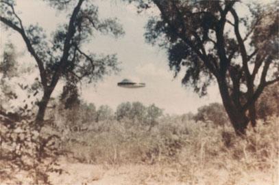 rencontre extraterrestre rr3 Ovni belgique france extraterrestre anakin ovnis ufo alien extraterrestrial cases rr3 ropositif s ropositive sida h patite c hiv forum chat rencontres.