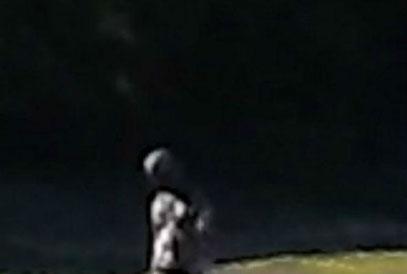 extraterrestre octobre 2016