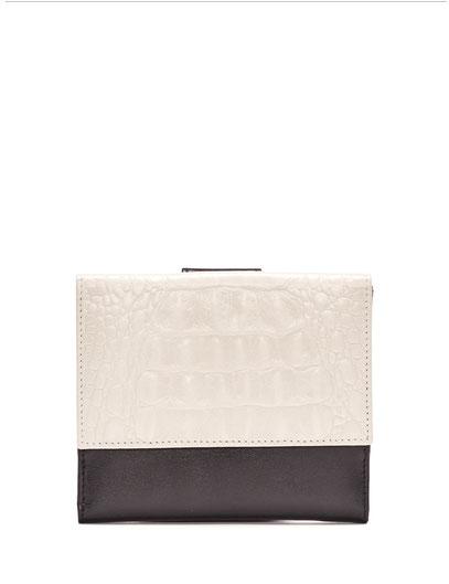 WALLET  I OWA GERMAY Bags