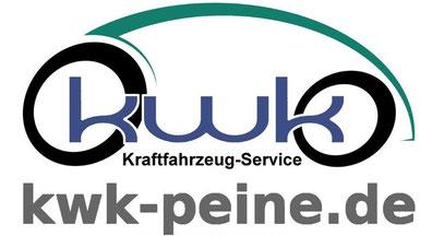 kwk Kraftfahrzeuge-Service