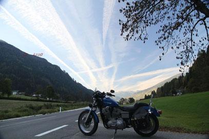Austria, 2009