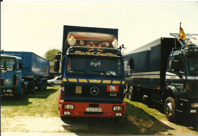trucker treffen l neburg tiaeurope 39 s jimdo page. Black Bedroom Furniture Sets. Home Design Ideas