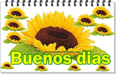 Poemas Frases Y Rosas Imagenes Con Mensajes De Amistad