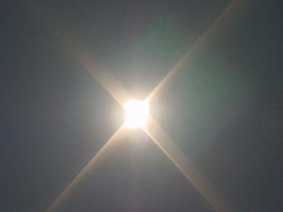 2012/05/21 07:28