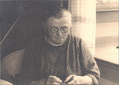 ca. 1934