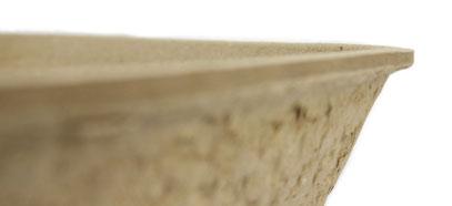 KittyDoo Katzenklo 5 mm dick