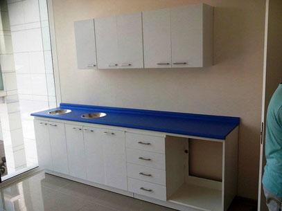 mueble-consultorio-dental-mrmuebles-ibis