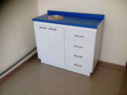 mueble-consultorio-dental-ibis-3-mrmuebles