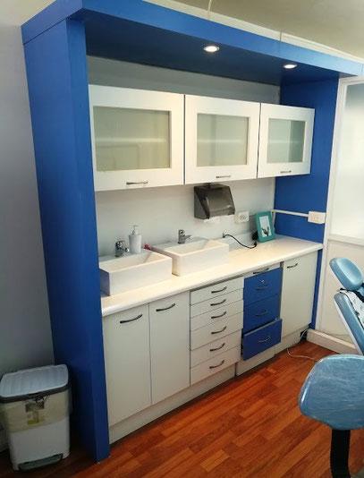 mueble-consultorio-dental-los-andes-