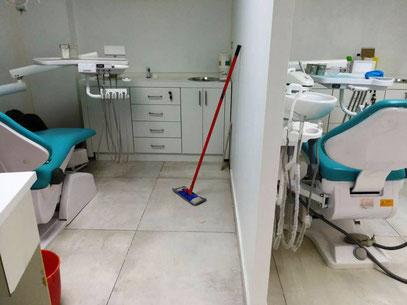 mueble-consultorio-dental-reyes-mrmuebles