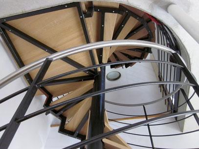 """Projekt """"Fachwerkhaus mit Scheune"""""""