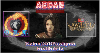 AEDAH-Reyna)OBF(sigma