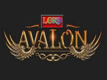 LordAvalon