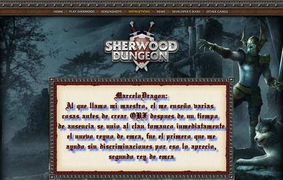 marcelodragon rey-obf-emca