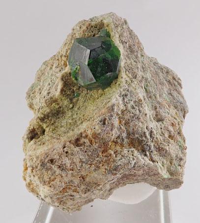 Alpine Fluorite