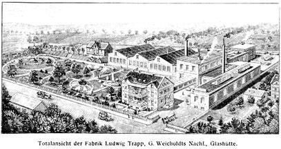 Quelle: Leipziger Uhrmacher-Zeitung 1909