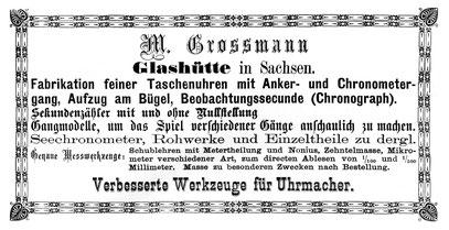 1876 [1]