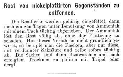 Quelle: Notiz-Kalender für Uhrmacher 1886 S.180