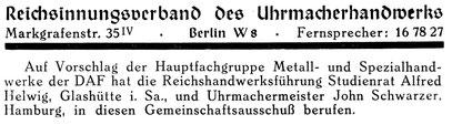 DUZ Nr. 42 v.12.Okt.1940 S.319
