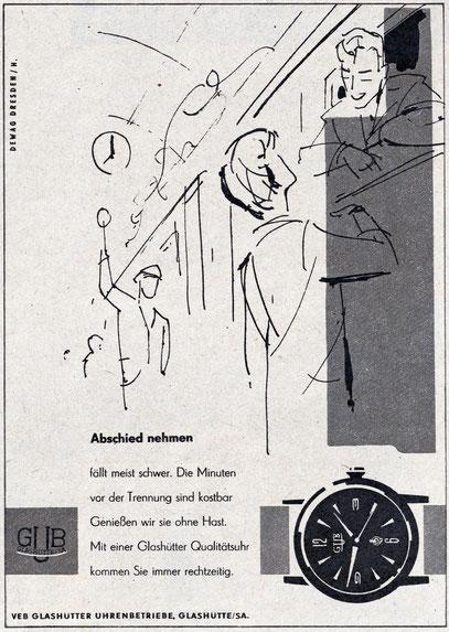 Quelle: Neue Berliner Illustrierte Nr.36 vom 02.09.1959 S. 13