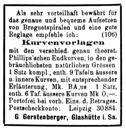 DUK 1921 [6]