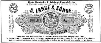 Quelle: Deutsche Uhrmacher-Zeitung Nr.09 v.01.05.1896