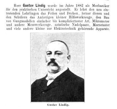 Quelle: Allgemeines Journal der Uhrmacherkunst Nr.09 v.01.Mai 1907 S.136