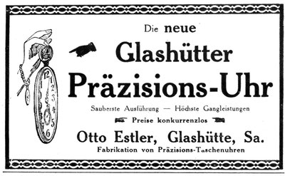 Quelle: Deutsche Uhrmacher-Zeitung Nr.24 vom 15. Dez. 1913