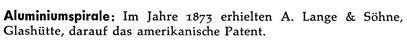 Quelle: Neue Uhrmacher-Zeitung Nr.24 vom 31.12.1961 S.36