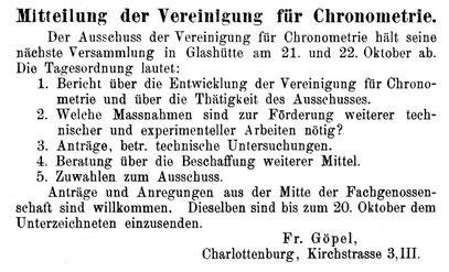 AJU Nr.20 v.15. Okt. 1899