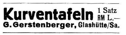 DUZ 1936 [7]