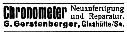 DUZ 1939 [9]
