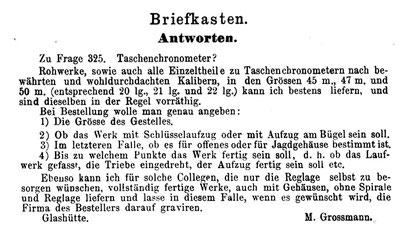 [3] DUZ 1879