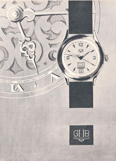 Quelle: Neue Berliner Illustrierte Nr.13 vom 28.03.1959 S.18