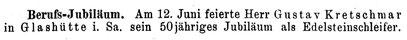 Quelle: Handels-Zeitung für die gesamte Uhren-Industrie Nr.13 vom 01. Juli 1898 S.153