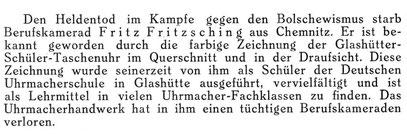 DUZ Nr.50/52 v.20. Dez.1941 S.362