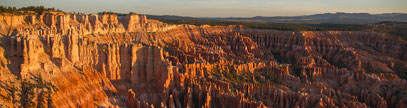 Bryce - Canyon