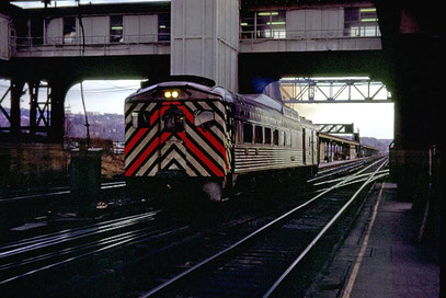 RDC-3 NYC
