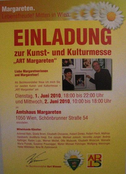 Kunst-und Kulturmesse